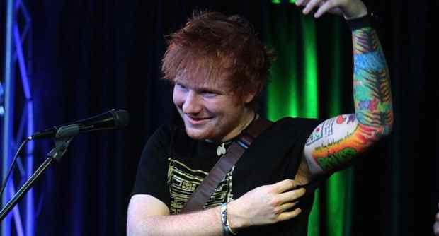 Ed Sheerans Tattoo Artist Trolled Him For Life With Deliberate F*ck Up 91 18035081 10155285875809031 1584828953 n