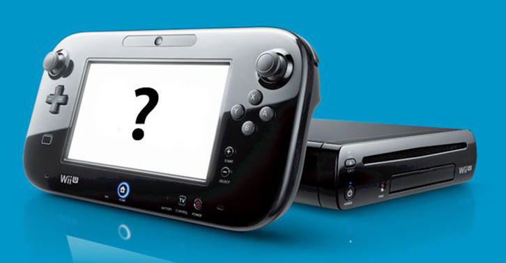 These Leaked Plans Could Be For The Secretive Nintendo NX Console