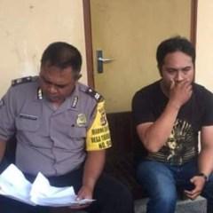 Agen Baja Ringan Di Denpasar Mengaku Juragan Ternyata Penipu Begini Aksinya