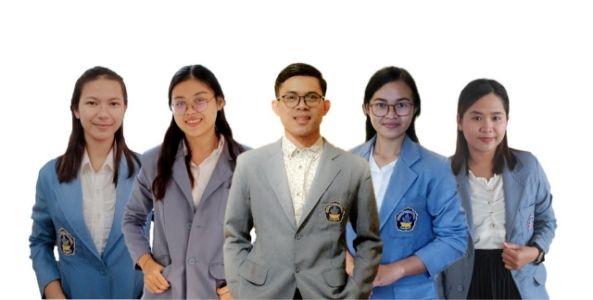 Mahasiswa Undiksha Raih Juara di Ajang WSEEC