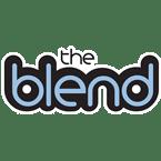 The Blend, Sirius 16, New York, NY | Free Internet Radio | TuneIn