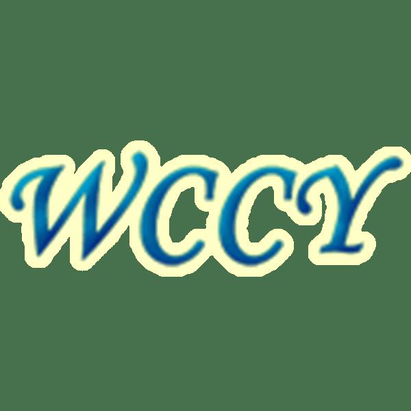 All Star Radio. WCCY 1400 AM. Houghton. MI   Free Internet Radio   TuneIn