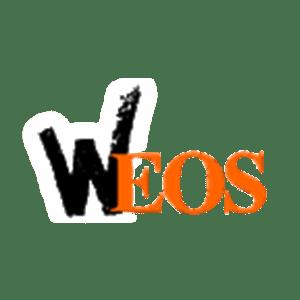 bbc asian network uk free internet radio tunein - 300×300
