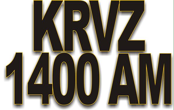 KRVZ. 1400 AM. Springerville. AZ   Free Internet Radio   TuneIn