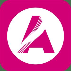 bbc asian network uk free internet radio tunein - 640×640