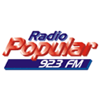 Resultado de imagen para radio popular