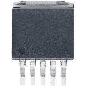 LP 2954 IS - LDO-Spannungsregler, 5 V, TO-263 CPS-1610 16V 10A 110V/220V Precision Digital Adjustable Mini DC Power Supply CPS-1610 16V 10A 110V/220V Precision Digital Adjustable Mini DC Power Supply TO 263 5