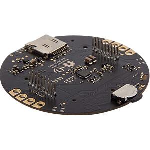 RESP CORE: ReSpeaker Core. MT7688. OpenWRT bei reichelt elektronik