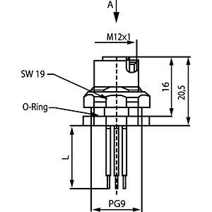 Vga To Hdmi Wiring Diagram HDMI To VGA Cable Wiring