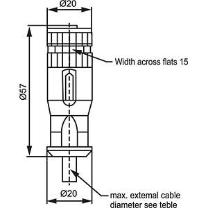 2 Pin Molex Connector DC 2 Pin Connector Wiring Diagram