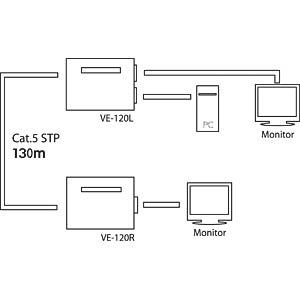 Telephone Wiring Bridge, Telephone, Free Engine Image For