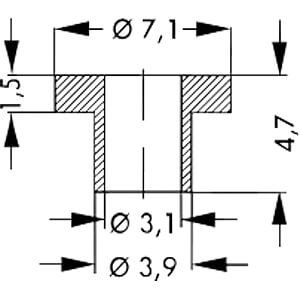 Heat Shrink Electrical Shrink Tunnel Wiring Diagram ~ Odicis