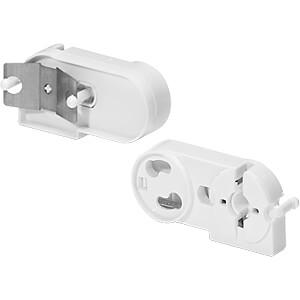 fluorescent light holder clipsal rcd mcb wiring diagram hgm 2624981 g13 lamp for tubes at reichelt vossloh 101716