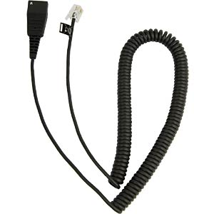 Telephone Cord Accessories Telephone Line Accessories