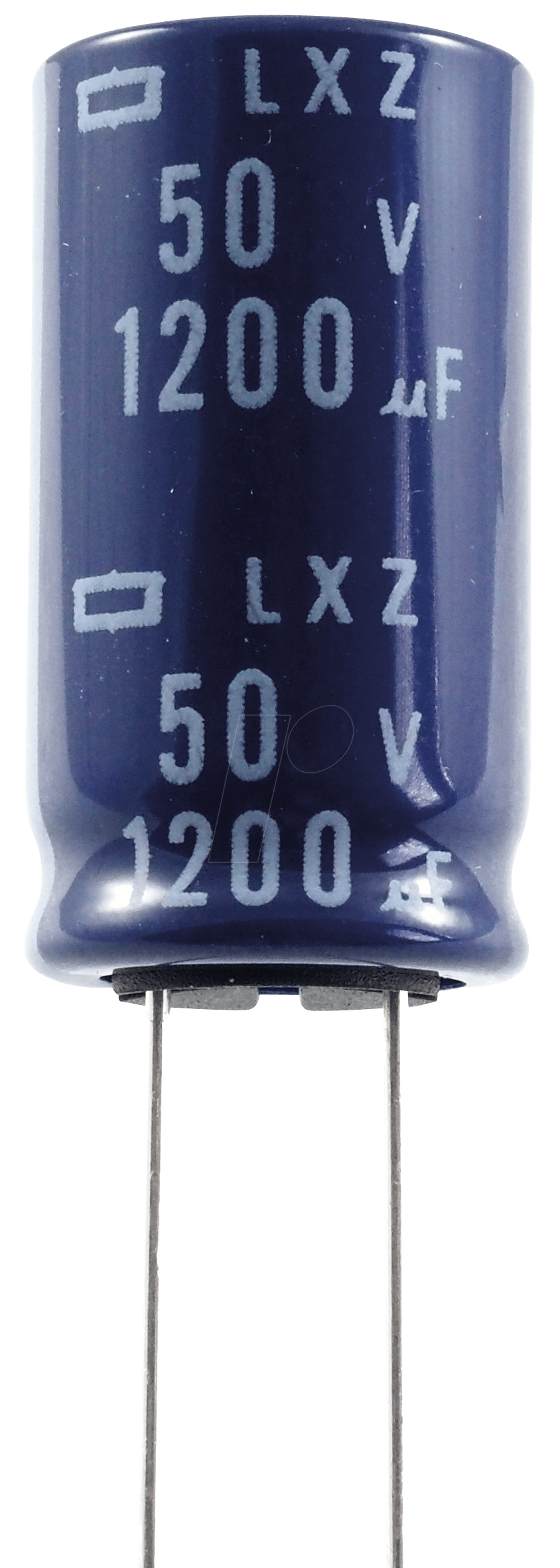 medium resolution of kondensator elektrolityczny 1200 uf 6 3 v 105 c europe chemi