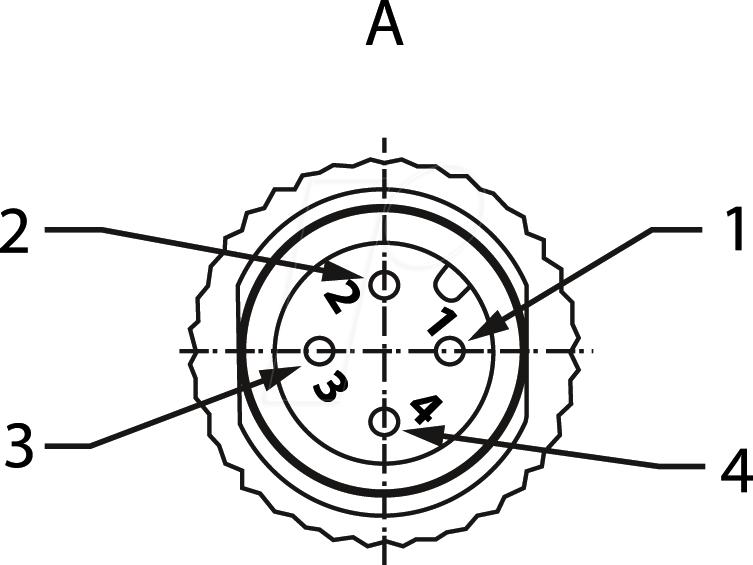 M12 Plug