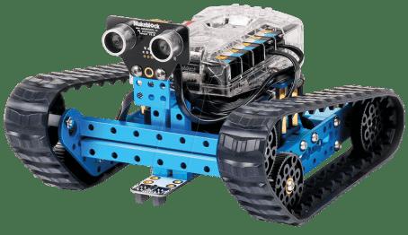 mbot ranger kit