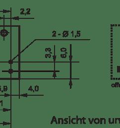high current relay fra2c s2 12 v 1 changer 30 a forward fra2c [ 1560 x 686 Pixel ]