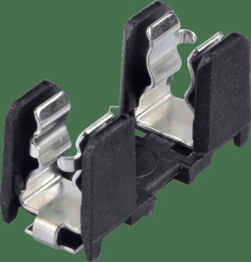 small resolution of fuse holder 5 x 20 mm max 10 a 250 v schurter