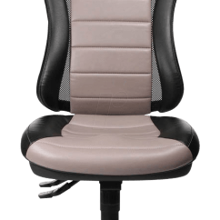 Revolving Chair Supplier How To Reupholster Dining Room Chairs Tst He300s103x Topstar Head Point Rs Office Grey