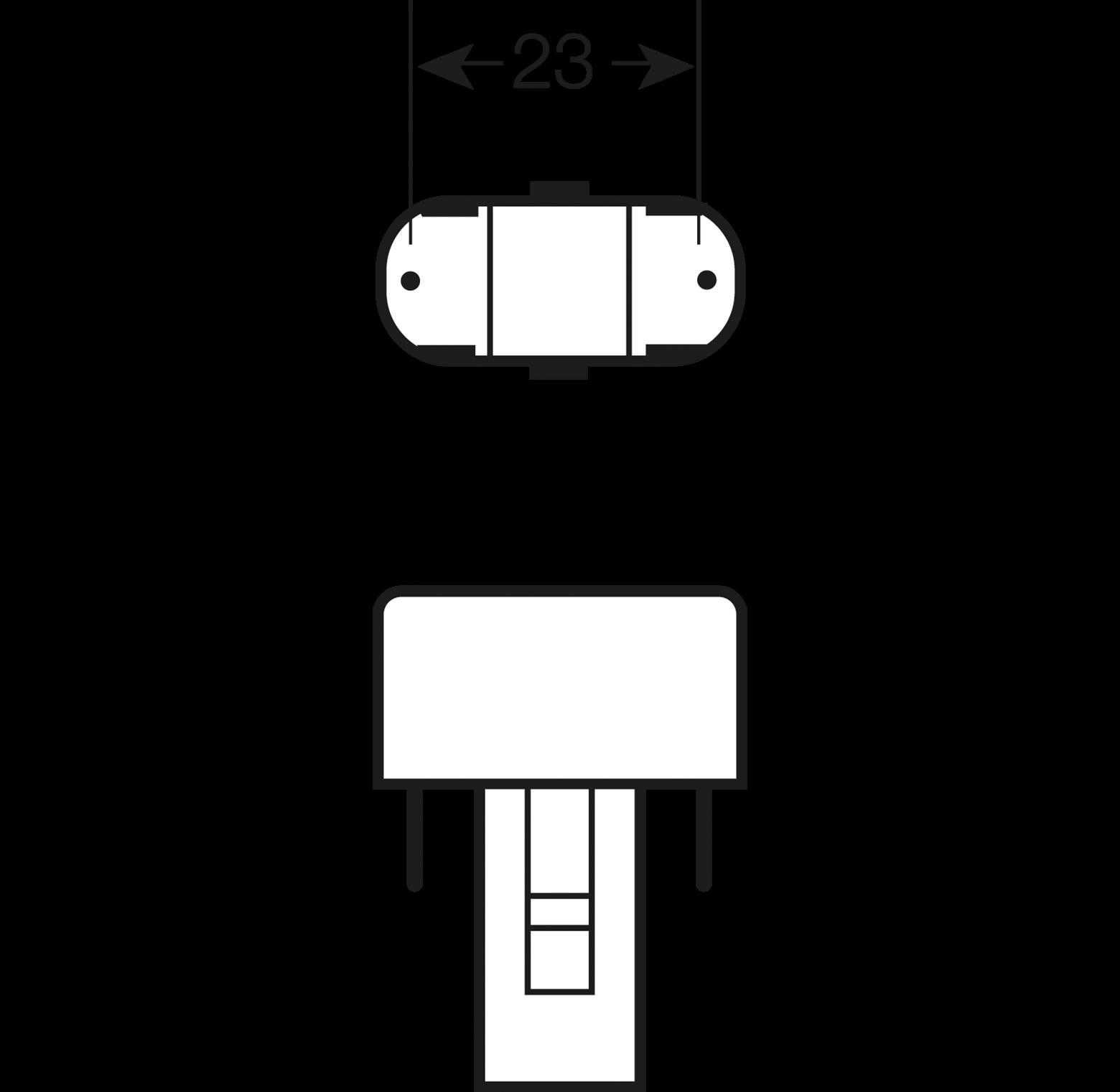 Sockel G23 Led Sockel G23 Led Als Ersatz F R