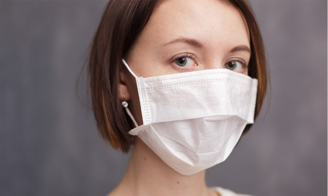 Retail worker claims she was fired for wearing mask | HRD New Zealand