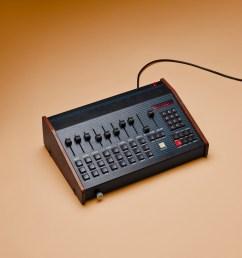 yamaha drum rack parts yamaha dtxpress iii electronic 2007 yamaha majesty 400 yamaha majesty 400 specifications [ 1000 x 1000 Pixel ]