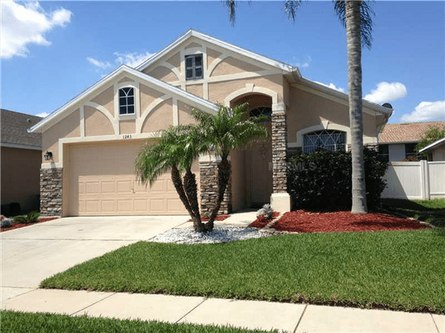 Houses For Sale In Orlando Fl