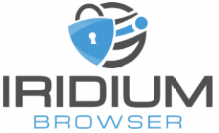 iridium secure browser