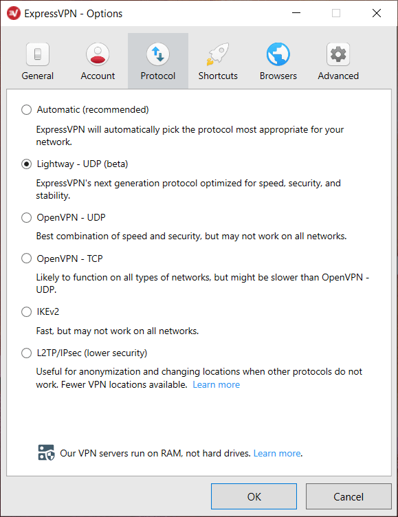 OpenVPN vs IPSec. WireGuard. L2TP. & IKEv2 (VPN Protocols)
