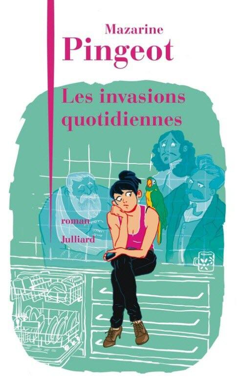 Lamour Au Fil Des Pages : lamour, pages, Pages., L'amour, Toujours