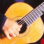 «Guitares plurielles» aux scènes ouvertes