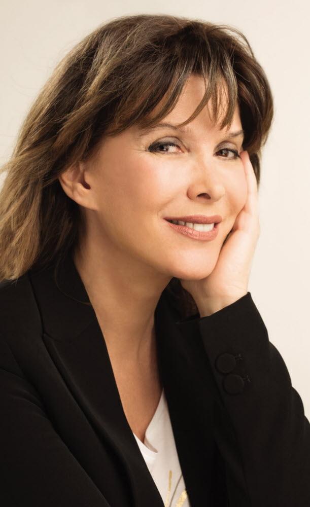 Tina Kieffer Frou Frou : kieffer, Société, Témoignage., Kieffer,, Cœur, D'une, Adoption
