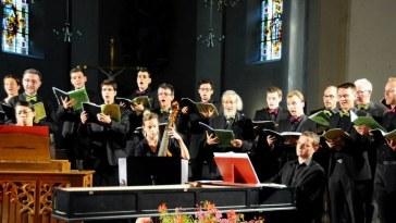le 45e Festival d'orgue s'annonce