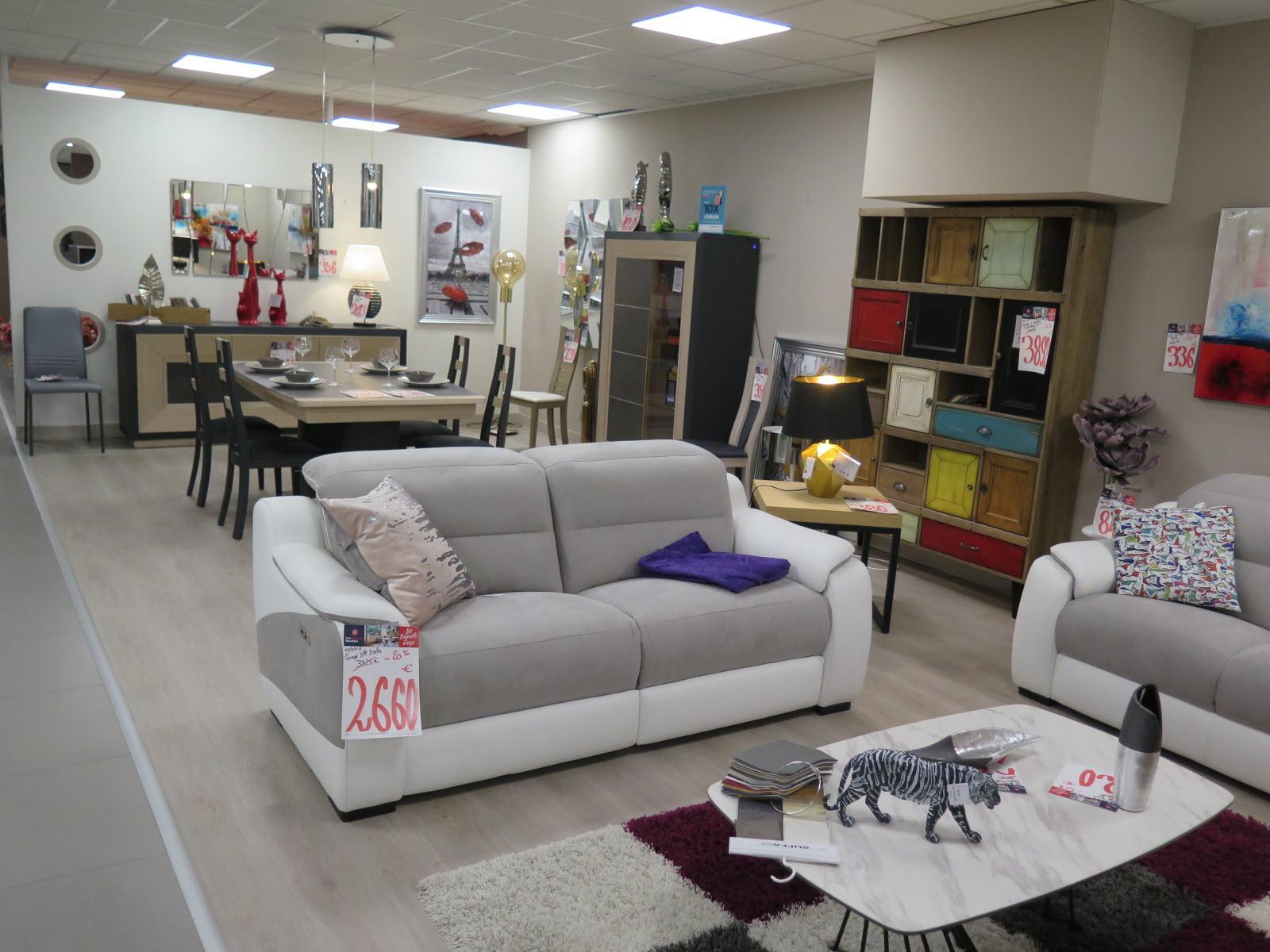 photos meubles ruhland a velaines la
