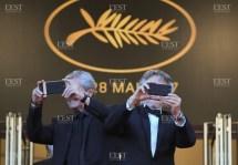 France - Monde Les De Cannes Vous Ne