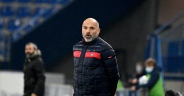 « Il n'est pas attaquable », quand Pascal Dupraz monte au soutien de Pablo Longoria (OM)