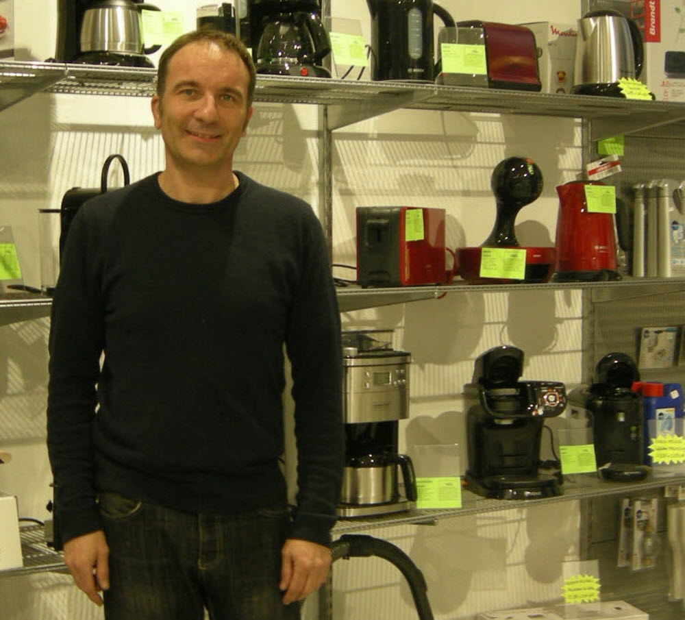 cluny commerce christophe buriller a