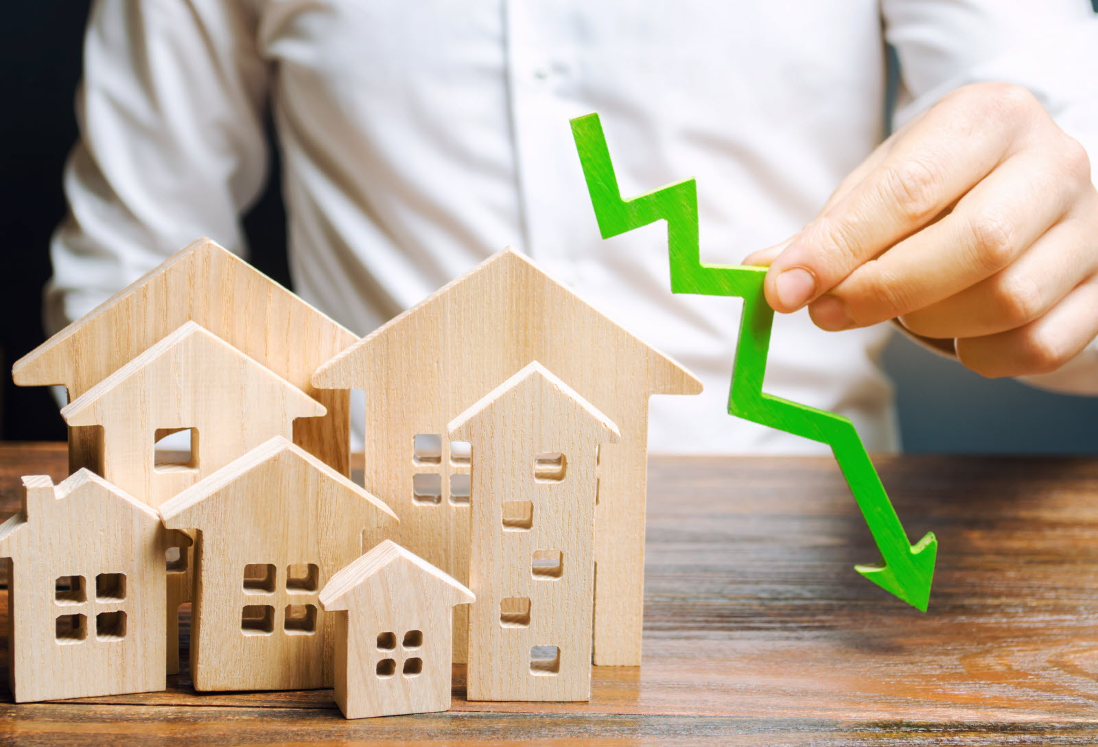 immobilier achat prix immobiliers