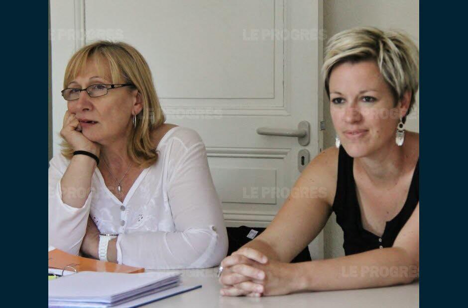 Lons Le Saunier Une Psychologue Invite Par L