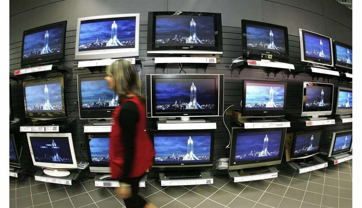 haute loire television passage a la