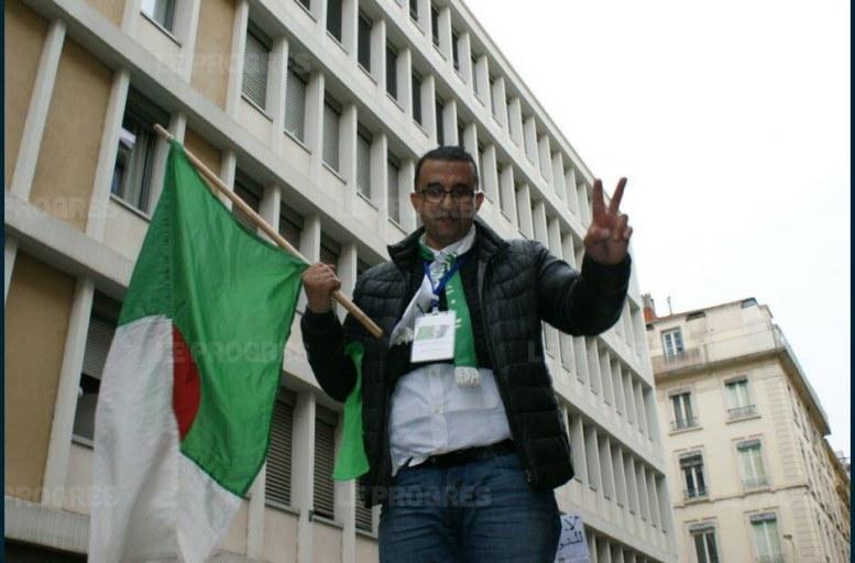 Abdelaziz Boumedienne Photo PASCAL CHARRET