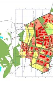Parc Industriel De La Plaine De L'ain : industriel, plaine, l'ain, Plantes, Verdir, Industriel, Plaine, L'Ain