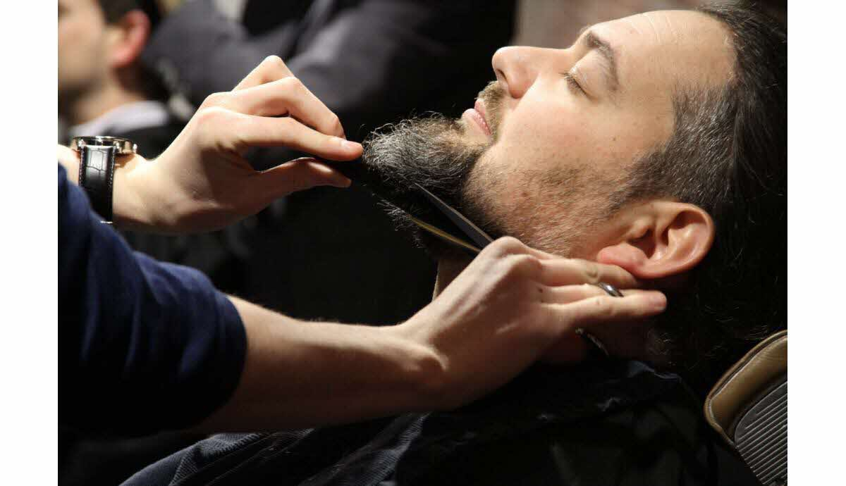 saint avold commerce les coiffeurs
