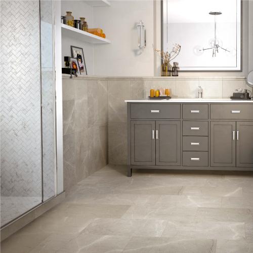 tile showroom lexington kentucky