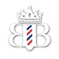Schedule Appointment with BB THE BARBER
