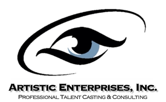 Schedule Appointment with Artistic Enterprises, Inc.