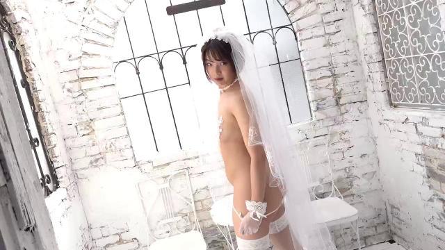 Minisuka.tv 2020-04-23 Tsukasa Kanzaki – Limited Gallery MOVIE 15.2