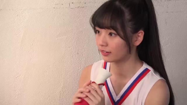 Minisuka.tv 2020-04-30 Misa Onodera – Secret Gallery (STAGE1) MOVIE 02