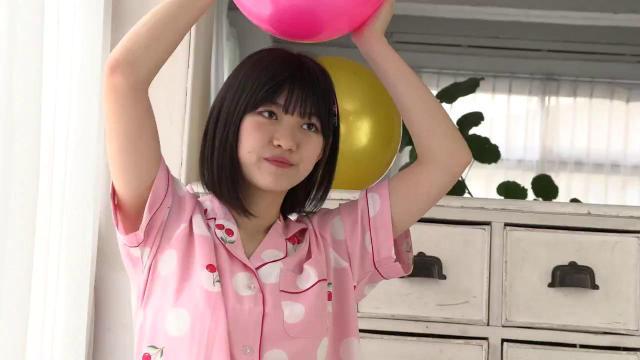 Imouto.tv 2020-08-25 g2_sawamura_r_mk04